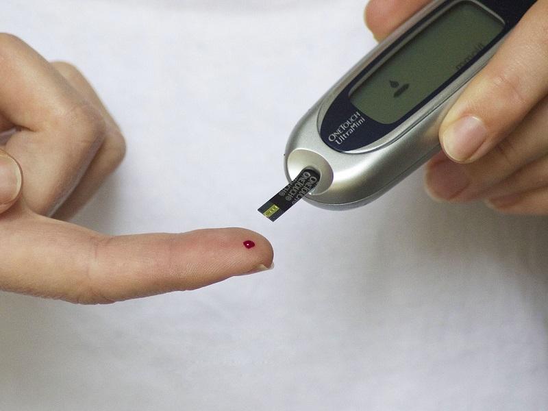 Bezcenna profilaktyka: jak chronić się przed cukrzycą?