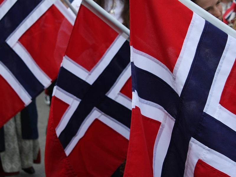 Marzysz o pracy w Norwegii? Zacznij od nauki norweskiego