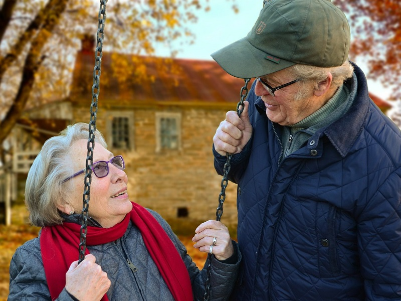 Kryzys wieku średniego: co warto wiedzieć na ten temat?