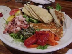 Kuchnia grecka i jej przysmaki