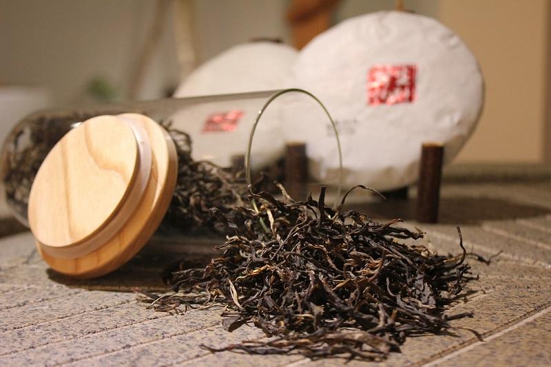 Wędzenie na herbacie, czyli niebanalny pomysł na obiad