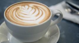 Dokonały smak kawy z ekspresu – sprawdź jaki kupić