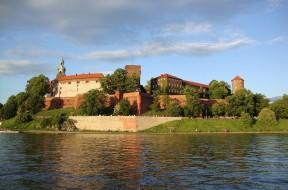 krakow-922090_1280
