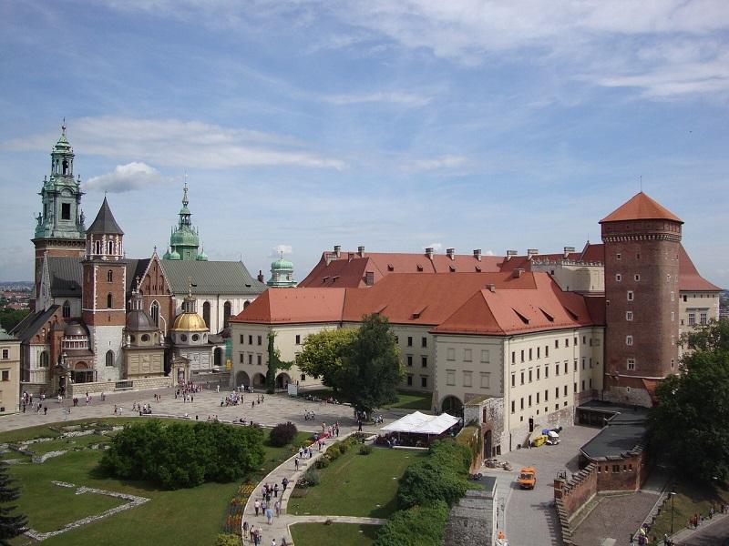 krakow-934361_1280