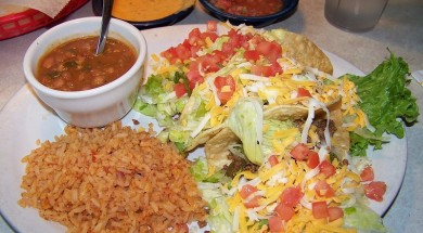 mexican-food-279892_1280