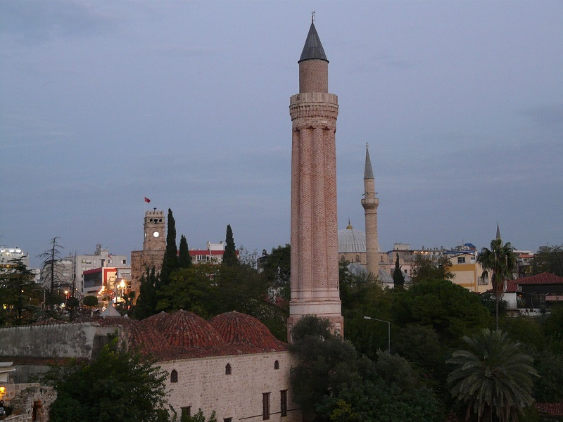 mosque-of-yivli-seminars-73845_1280