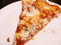 pizza-925463_1280