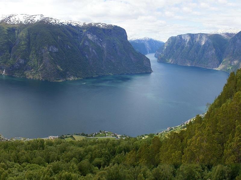 norwegia-2