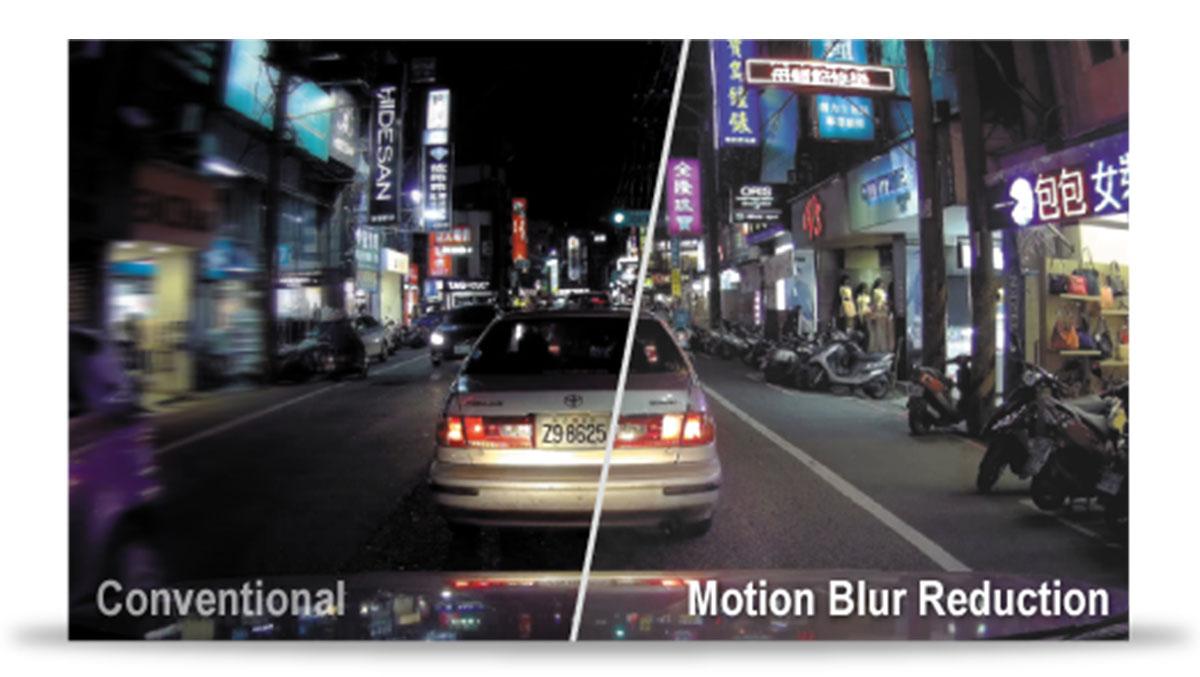 5 parametrów na które warto zwrócić uwagę przy zakupie wideorejestratora