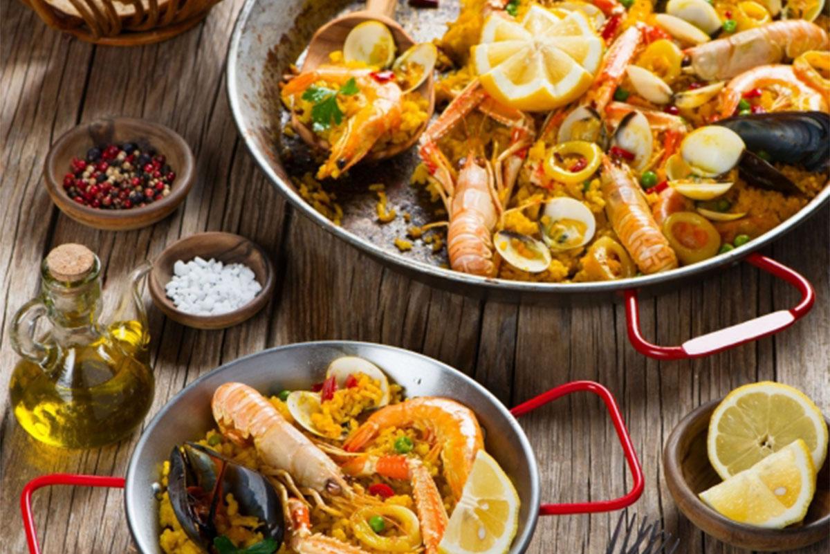 Dania jednogarnkowe, czyli sposób na prosty i szybki obiad