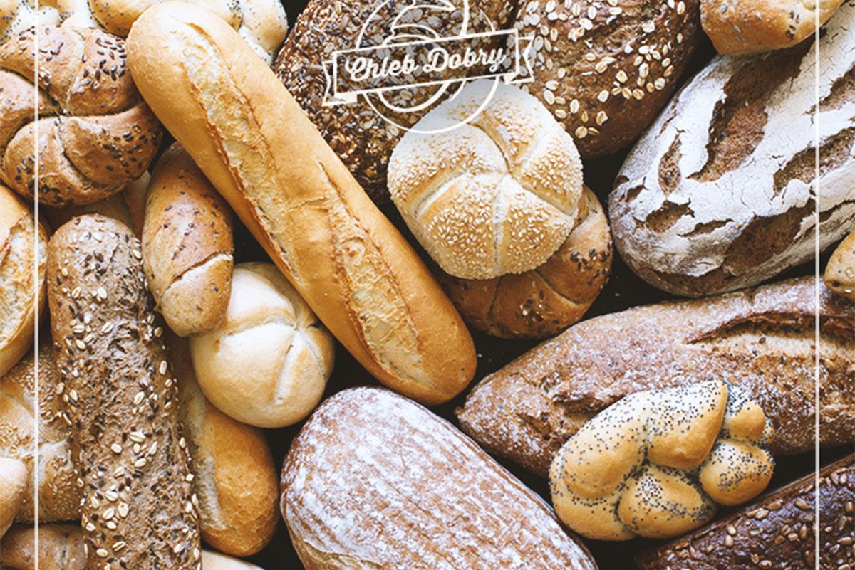 Ikona polskiego stołu – rola chleba w restauracjach