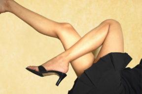 Jak pielęgnować buty damskie?