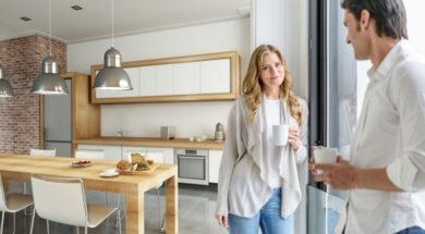 Niezbędnik nowoczesnej pani domu