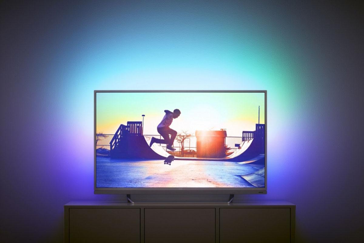 Personalizacja telewizji, czyli jak dopasować TV do swoich potrzeb