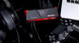 Streamuj w jakości 4K z Live Gamer Portable 2 Plus