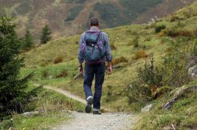 "Trekking w górach – majówkowe ""must have"""