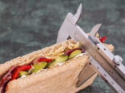 Co to jest BMI - jak ocenić swoją sylwetkę?