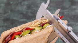 Co to jest BMI – jak ocenić swoją sylwetkę?