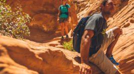 Górskie wyprawy w upalne dni – jak się przygotować?