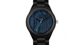Konkurs komentarzy – szansa na darmowe zegarki od Giacomo Design