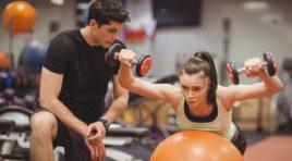 Zakwasy – skąd się bierze ból po treningu?